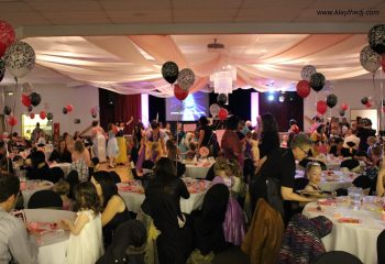 2015-02-28, Princess Ball, Stettler (7)